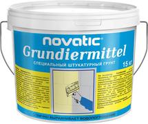 Feidal Novatic Grundiermittel поверхностная грунтовка