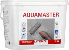 Литокол Aquamaster гидроизоляционный состав