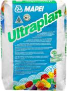 Mapei Ultraplan ровнитель для пола