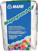 Mapei Mapegrout SF ремонтный состав