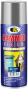 Bosny Hammer Finish Spray Paint спрей-краска молотковая
