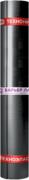 Технониколь Техноэласт Барьер Лайт материал гидроизоляционный
