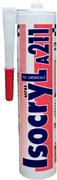 Iso Chemicals Isocryl A211 Акрил акриловый герметик