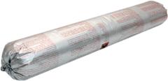 Iso Chemicals Isoseal MS500 высокомодульный клей на базе MS-полимера