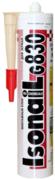 Iso Chemicals Isonail G830 монтажный клей для зеркал
