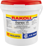 Rakoll ПВА Express 15 клей универсального применения