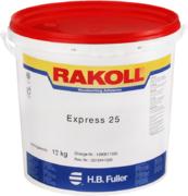 Rakoll ПВА Express 25 D клей для твердолиственных пород древесины