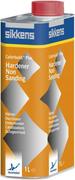 Sikkens Colorbuild Plus Hardener отвердитель