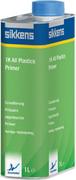 Sikkens 1K All Plastics Primer однокомпонентный адгезионный грунт для деталей из пластика