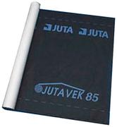 Juta Ютавек 85 ветрозащитная мембрана для стен гидрозащитная