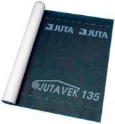Juta Ютавек 135 подкровельная супердиффузионная мембрана