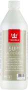 Тиккурила Супи Лаудесуоя природное парафиновое масло бесцветное