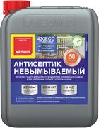 Неомид 430 Eco антисептик-консервант невымываемый