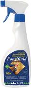Alpa Fongifluid средство для уничтожения плесени и грибка