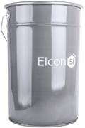 Elcon КО-8101 термостойкая эмаль