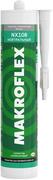 Макрофлекс NX108 силиконовый герметик нейтральный