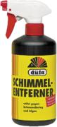 Dufa Schimmelentferner раствор для удаления плесени