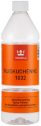 Тиккурила Ruiskuohenne 1032 растворитель для распыления