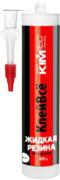 Kim Tec Клей Все жидкая резина на основе МS-полимеров
