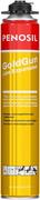 Penosil GoldGun Low Expansion пистолетная монтажная пена для профессионалов