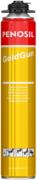 Penosil GoldGun пистолетная монтажная пена для профессионалов