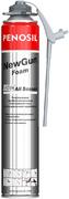 Penosil NewGun Foam All Season всесезонная монтажная пена со специальным адаптером