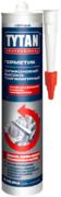 Титан Professional High Temperature Silicone герметик силиконовый высокотемпературный