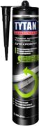 Титан Professional герметик битумно-каучуковый для кровли