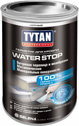 Титан Professional Water Stop герметик для кровли