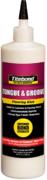 Titebond II Laminate Floor & Wood Glue влагостойкий клей для дерева и ламинированного паркета