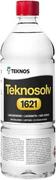 Текнос Teknosolv 1621 уайт-спирит