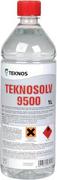 Текнос Teknosolv 9500 разбавитель для красок Futura