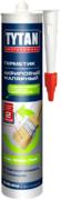 Титан Professional Стены / Потолки / Углы герметик акриловый малярный