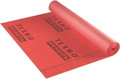 Технониколь пленка пароизоляционная для скатных кровель и стен