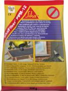 Sika Sikafiber PPM-12 полипропиленовая фибра для строительных растворов и бетонов
