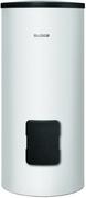 Будерус Logalux SM вертикальный бивалентный бак-водонагреватель