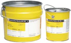 Sika Transfloor-352 ST выравнивающий состав для внутренних и наружных работ