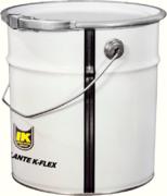 K-Flex Finish акриловая краска на водной основе