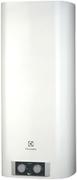 Electrolux EWH Formax водонагреватель электрический накопительный