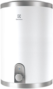 Electrolux EWH Rival водонагреватель электрический накопительный