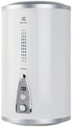 Electrolux EWH Interio 2 водонагреватель электрический накопительный