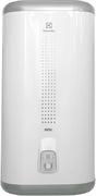 Electrolux EWH Royal водонагреватель электрический накопительный