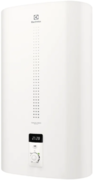 Electrolux EWH Centurio IQ водонагреватель электрический накопительный