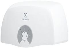 Electrolux Smartfix 2.0 NPX водонагреватель электрический проточный