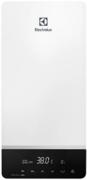 Electrolux Sensomatic Pro NPX водонагреватель электрический проточный