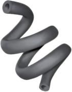 K-Flex ST Frigo техническая теплоизоляция (трубка)
