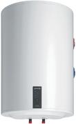 Gorenje FTG Style водонагреватель напорный электрический