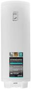 Gorenje TGR Super Standard Slim водонагреватель напорный электрический