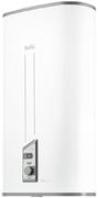 Ballu Smart Wi-Fi BWH/S водонагреватель накопительный электрический