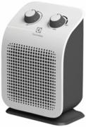Electrolux EFH/S-1120 тепловентилятор настольный